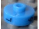 Gear No: bead001pb60  Name: Bead, Cylinder Short, Flat Edge with Black L 6 R Pattern