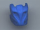 Gear No: bead034  Name: Bead, Krana Za (P1720)