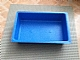 Gear No: bin1960  Name: Storage Bin for Set 1960