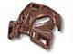 Gear No: bead013  Name: Bead, Kanohi Kakama (P1705)