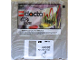 Gear No: 4109619  Name: Control Lab Software v.1.3 for MS-DOS