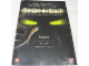 Instruction No: 00747  Name: Quest for Makuta Adventure Game - European Version