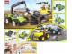 Instruction No: 10655  Name: Monster Trucks