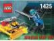 Instruction No: 1425  Name: Dash Jet Sub