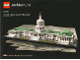 Instruction No: 21030  Name: United States Capitol Building