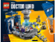 Instruction No: 21304  Name: Doctor Who