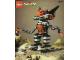 Instruction No: 2153  Name: Robo Stalker
