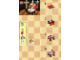 Instruction No: 2586  Name: King & Throne (Chess King)