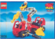 Instruction No: 2935  Name: Fire Engine