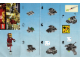 Instruction No: 30167  Name: Iron Man vs. Fighting Drone polybag