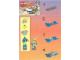 Instruction No: 3018  Name: Go! LEGO Shogun