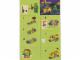 Instruction No: 30271  Name: Mikey's Mini-Shellraiser polybag