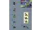 Instruction No: 30294  Name: The Cowler Dragon polybag
