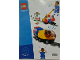 Instruction No: 3325  Name: Intelli-Train Gift Set