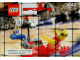 Instruction No: 3440  Name: NBA Jam Session Co-Pack