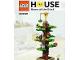 Instruction No: 4000026  Name: Tree of Creativity