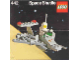 Instruction No: 442  Name: Space Shuttle