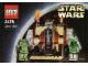 Instruction No: 4476  Name: Jabba's Prize