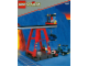 Instruction No: 4557  Name: Freight Loading Station