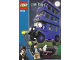 Instruction No: 4755  Name: Knight Bus