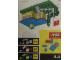 Instruction No: 510  Name: Tiles