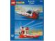 Instruction No: 5521  Name: Sea Jet
