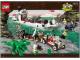 Instruction No: 5975  Name: T-Rex Transport