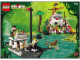 Instruction No: 5976  Name: River Expedition