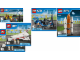 Instruction No: 60080  Name: Spaceport
