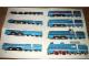 Instruction No: 610  Name: Super Wheel Toy Set (long box version)