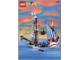 Instruction No: 6280  Name: Armada Flagship