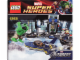 Instruction No: 6868  Name: Hulk's Helicarrier Breakout