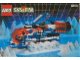 Instruction No: 6898  Name: Ice-Sat V