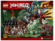 Instruction No: 70627  Name: Dragon's Forge