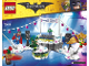 Instruction No: 70919  Name: The Justice League Anniversary Party