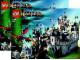 Instruction No: 7094  Name: King's Castle Siege