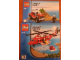 Instruction No: 7206  Name: Fire Helicopter