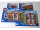 Instruction No: 7208  Name: Fire Station