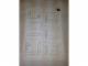 Instruction No: 759  Name: Storage Cabinet