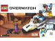 Instruction No: 75970  Name: Tracer vs. Widowmaker
