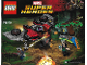 Instruction No: 76079  Name: Ravager Attack