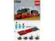 Instruction No: 7750  Name: Steam Engine