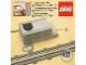 Instruction No: 7864  Name: Transformer / Controller 12V