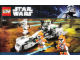 Instruction No: 7913  Name: Clone Trooper Battle Pack