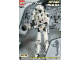 Instruction No: 8008  Name: Stormtrooper