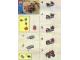 Instruction No: 8359  Name: Desert Racer