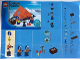 Instruction No: 850932  Name: Polar Accessory Set