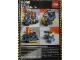 Instruction No: 858  Name: Auto Engines