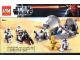Instruction No: 9490  Name: Droid Escape