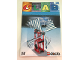 Instruction No: 9681  Name: eLAB Renewable Energy Set (1999 Version)